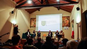Dibattito centro polifunzionale Valmadrera 10 aprile 2019 (1)-2