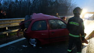 incidente statale 36 annone micra (6)-2