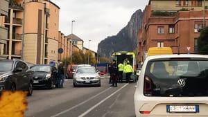 Incidente corso Matteotti (6)-2