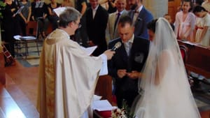 Matrimonio Roberta Errico Mandello (7)-2