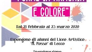 Liceo Artistico (2)-2