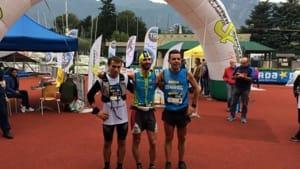 Trail delle Grigne Sud 2017 (2)-2