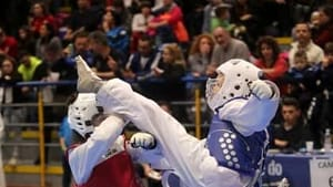 realeteam taekwondo lecco novembre 20192-2