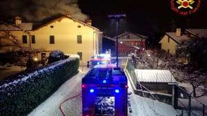 neve pompieri vigili del fuoco 1 febbraio 2019 (2)-2