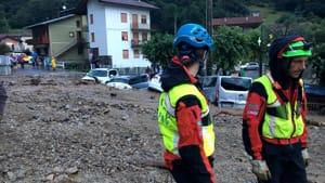 intervento soccorso alpino casargo 6 agosto 2019 (5)-2