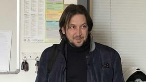 Luca Caremi-4