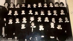 classe 1960_65 valmadrera-2