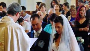 Matrimonio Roberta Errico Mandello (5)-2