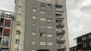 Condominio-4
