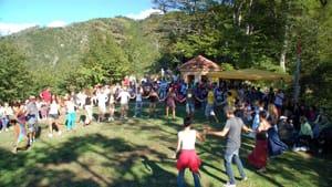 Festambiente monte barro (1)-2