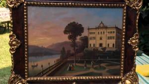 Anonimo, Villa Carlotta a Tremezzo-2