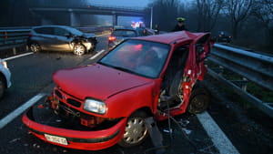 incidente statale 36 annone micra (5)-2
