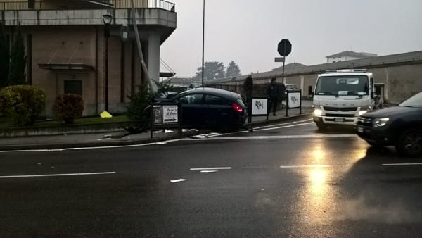 incidente lecco 2