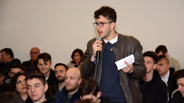RoadJob 2019 - Lario Fiere (9)-2