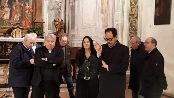 Lara Magoni Lavello-3