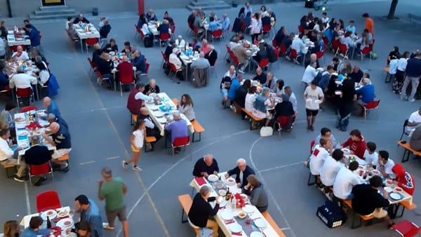 cena spagnola valmadrera settembre 20194-2