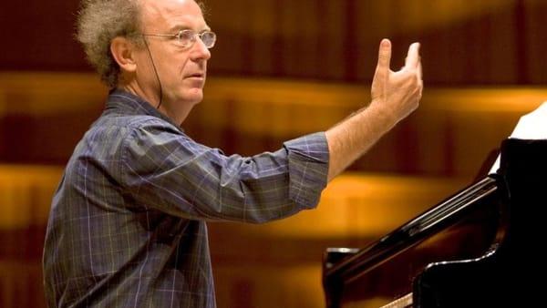 """""""Brianza classica"""", concerto dedicato ad Ella Adaïewsky"""