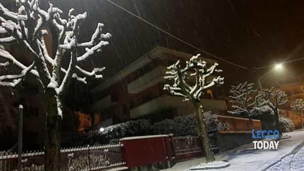 neve moggio valsassina 6 marzo 20201-2