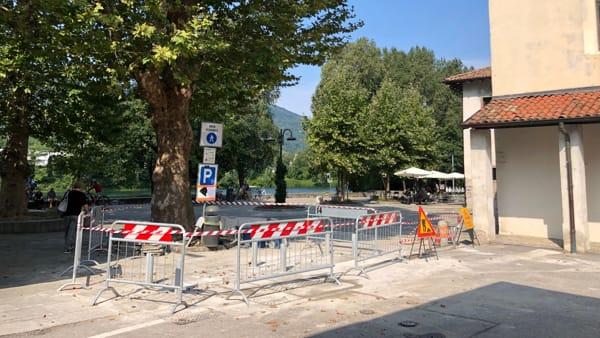 Barriere Lavello 6-2