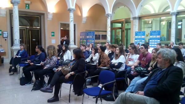foto 4 Banca d'Italia-2