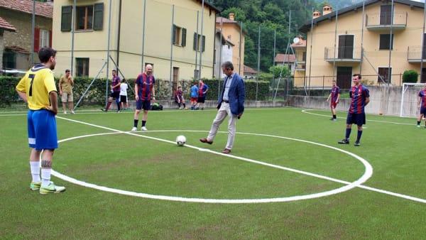 Campo calcetto sindaco Erve-2
