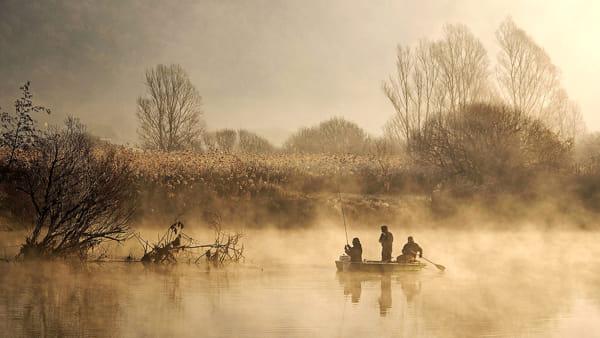 2_boleli001_pescatori nella nebbia-2
