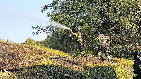 incendio costa masnaga (3)-2