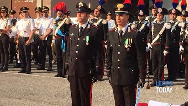 205° Anniversario fondazione carabinieri 5 giugno 2019 antonio piredda davide suman (9)-2