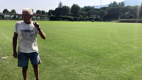 Campo calcio operatore-2