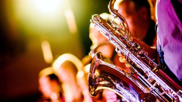Lecco Jazz Festival
