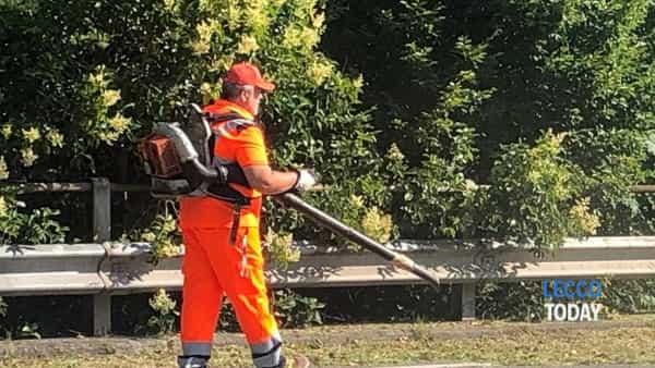 chiusura svincolo statale ss 36 pescate 6 luglio 2019 (28)-2