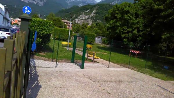 manutenzione straordinaria parco belledo 20 giugno 2019 (1)-2