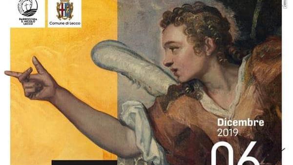 """""""Il Tintoretto Rivelato"""""""