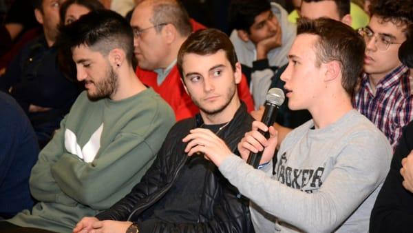 RoadJob 2019 - Lario Fiere (1)-2