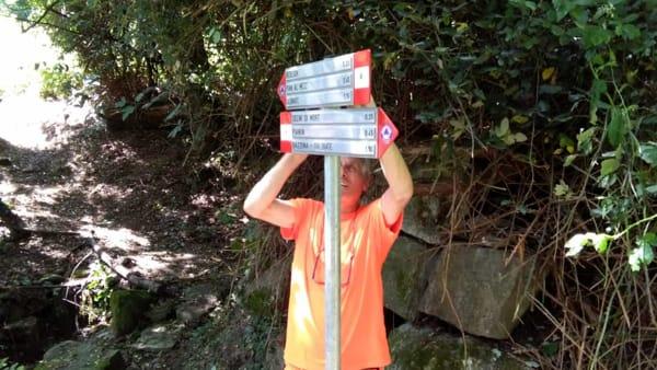Volontari Garlate-2