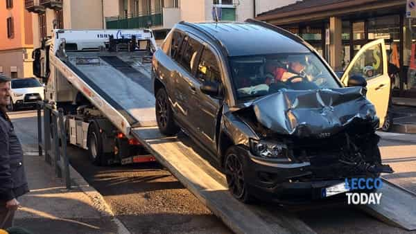 incidente auto suv Chiuso 05 02 19 (6)-2