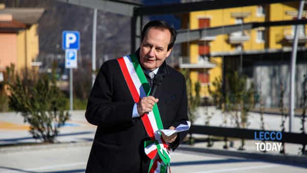 inaugurazione parè parcheggio valmadrera 12 febbraio 20204 Antonio Rusconi-2