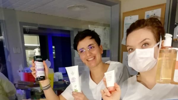 beni donati aurora san francesco donazione ospedale lecco1-2