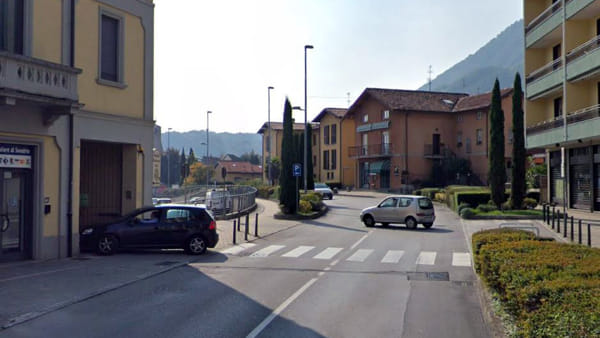 via san rocco valmadrera-2