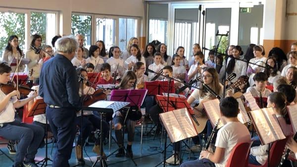 Scuola musica-2