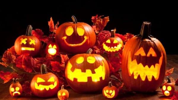 Ludoofficina e Festa d'autunno al Parco ludico