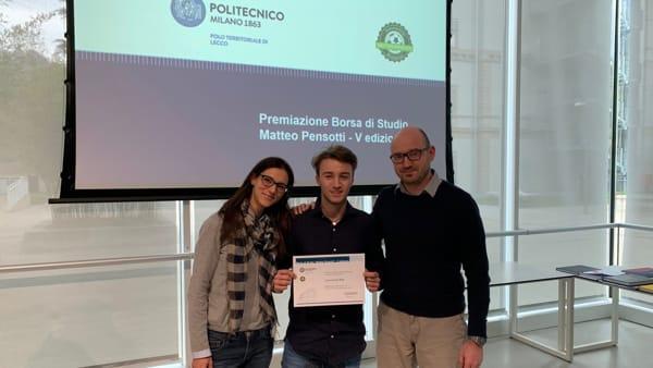 Gianmaria Beer premio pensotti 2019 (1)-2