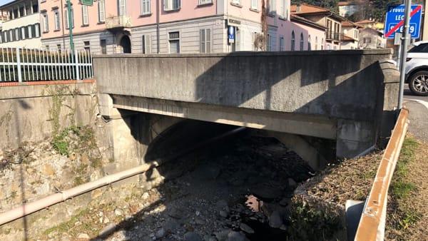Pontile Gallavesa-2