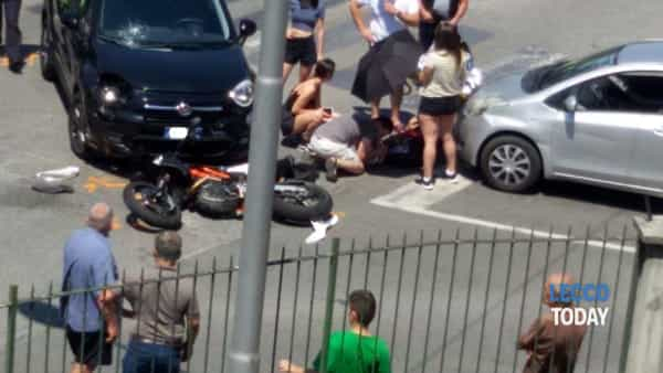 Incidente Abbadia 28 06 20 (2)-2