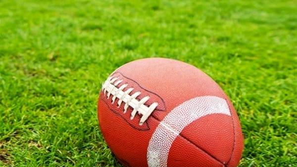 La domenica sportiva - Rugby per tutti