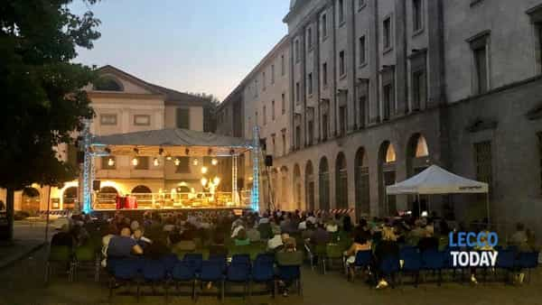 Notte Bianca Lecco 2020 (2)-2-2