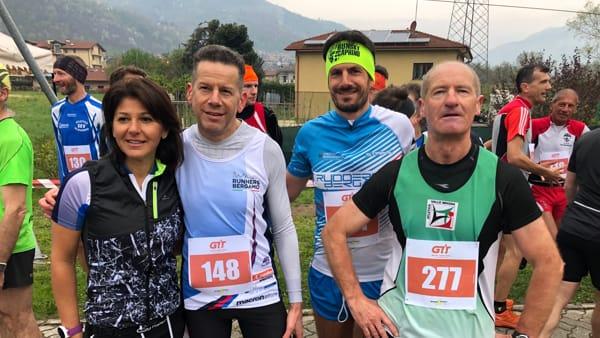 Gruppetto corsa Consonno-2