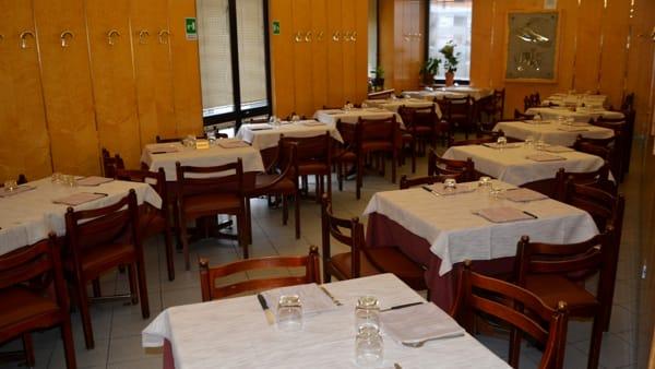 sala 1 bella napoli-2