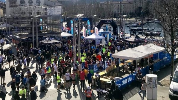 Folla half marathon Lecco-2