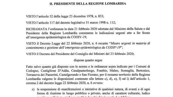 20_02_23-ORDINANZA-MINISTERO-DELLA-SALUTE-E-RL-CORONAVIRUS-2